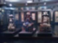 Музей Восточного Искусства - Гид в Турине Людмила Экскурсии – www.italtour.org
