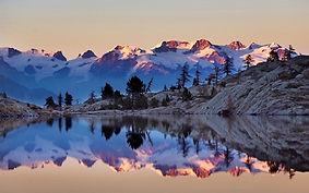 Aosta - Excursión tour por Aosta - Liudmila, guía turística oficial en Italia, excursiones - es.italtour.org