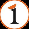 logo_i_kreis.png