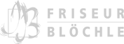 logo_silber_web_subline.png