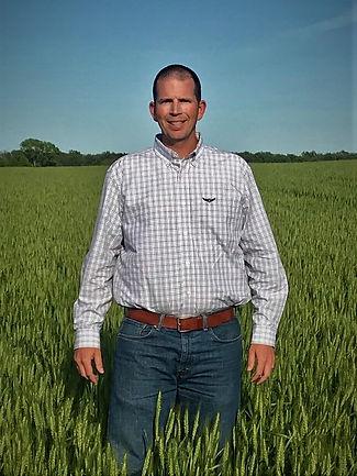 Bergkamp 2020 wheat (3).jpg