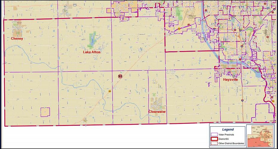 district 93 map.jpg