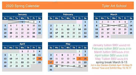 2020 Spring Calendar.jpg