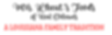 new font MWF_edited-1.png