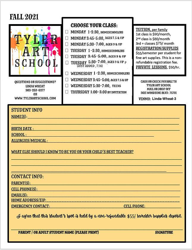 Fall 2021 Enrollment form edited.jpg