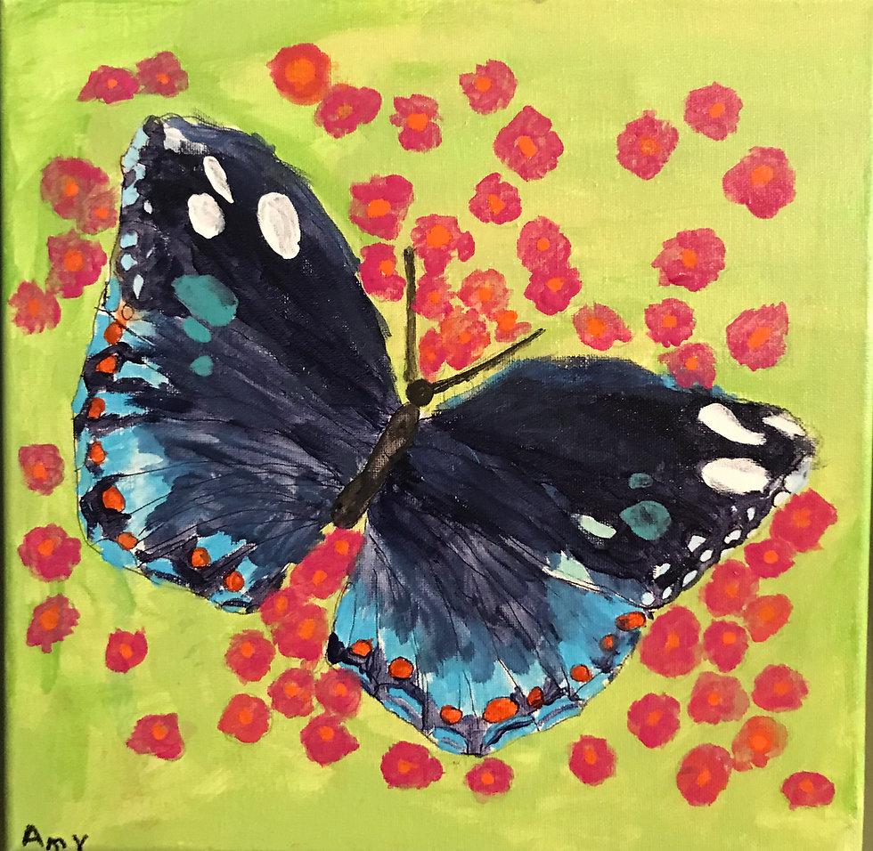 Amy's butterfly.jpg