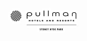 pullman.png