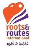 roots.jpg