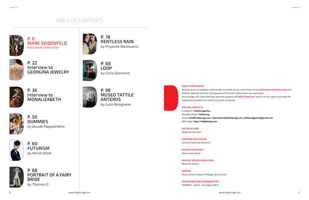 FM-Issue22-3.jpg
