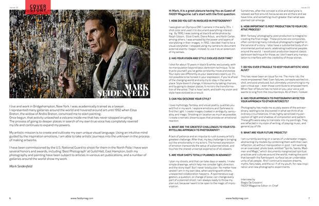 FM-Issue22-4.jpg