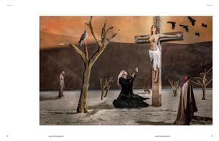 FM-Issue22-6.jpg