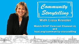 Community Storytelling.jpg