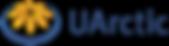logo_uarctic_hor-1.png