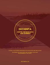 Dechinta2019_Page_1.jpg