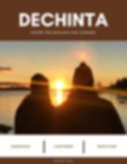 Dechinta 2019-S_Page_1.jpg