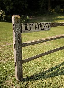 Edgewood Farm | Henderson, MN