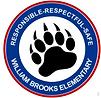William Brooks.png