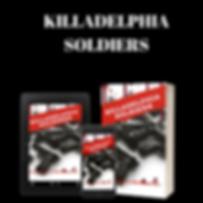 killadelphia.png