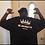 Thumbnail: Killadelphia Tshirts
