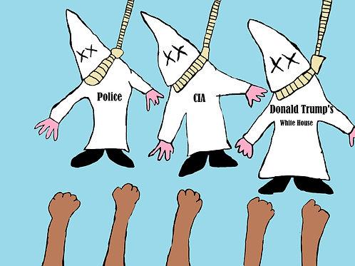 New KKK We live In