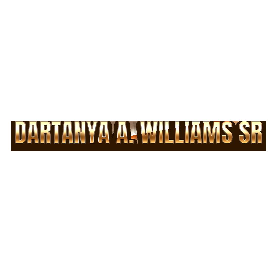 dW NAME 2