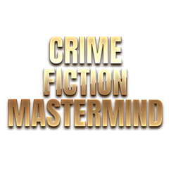 dartanya crime fiction master mind