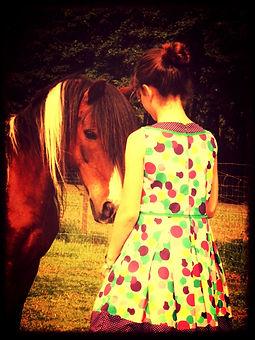 coaching hulp paarden kindercoach kinderen ouders volwassen oplossingsgericht