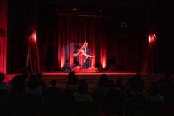 Leriix Magic Show 26_09_2020 WEB_076