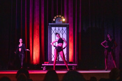 Leriix Magic Show 26_09_2020 WEB_004