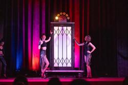 Leriix Magic Show 26_09_2020 WEB_005