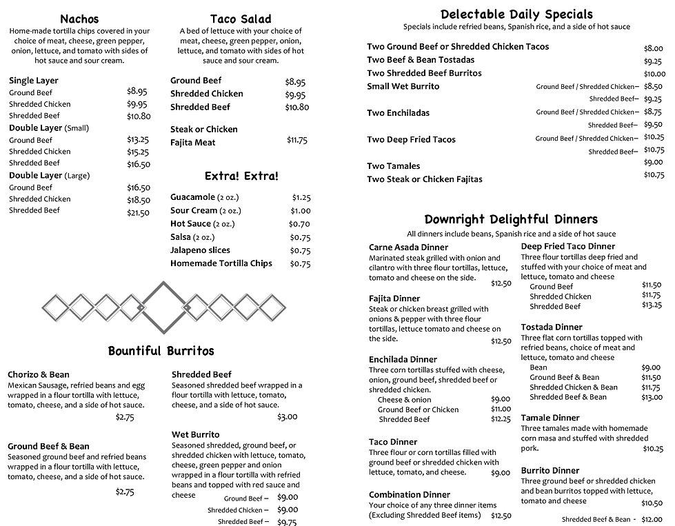 ricos 10302020 menu inside.jpg