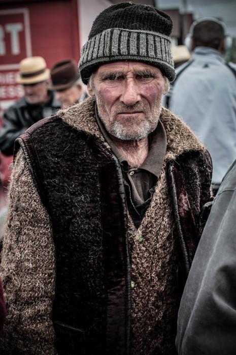 Ocna Șugatag, Romania