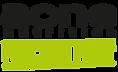 aonenutrition-logo-black.png