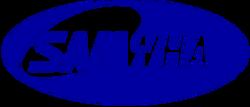 SAMWHA Capacitors