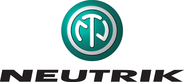Neutrik_3D_logo_4c