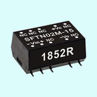 SFTN02M-15.jpg