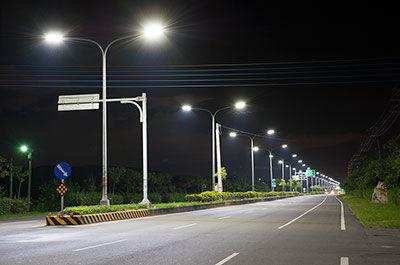 Street Lighting 1.jpg