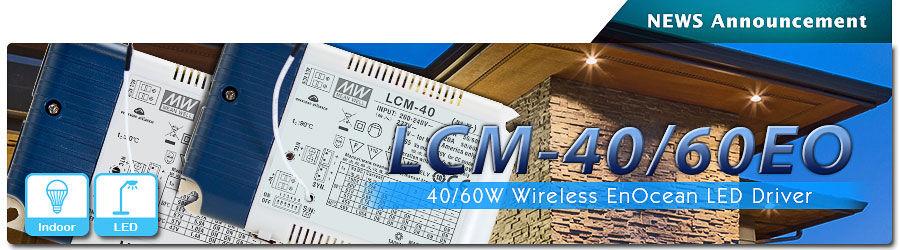 LCM-40/60EO