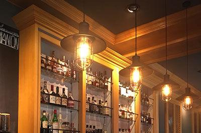LED Bulb Lighting 1.jpg