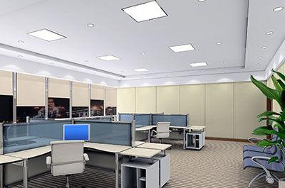 Office Lighting 2.jpg