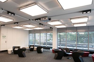 Office Lighting 1.jpg