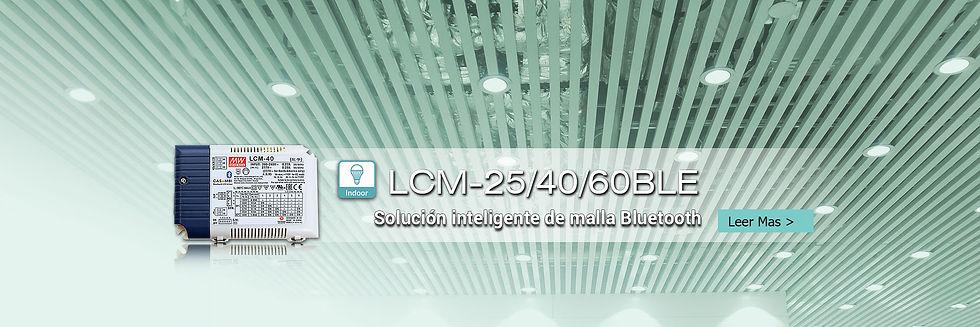 Slider-1-LEDs.jpg