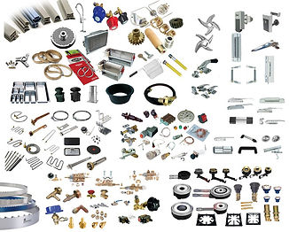 Appliances Parts.jpg