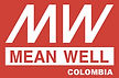 meanwell Colombia