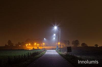 Street Lighting 2.jpg