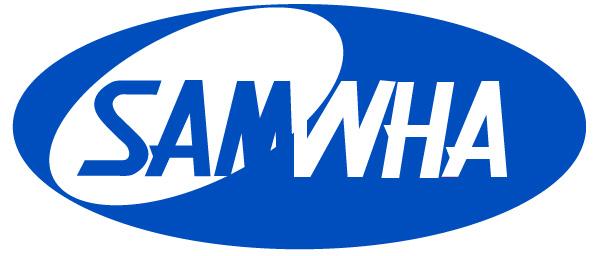 header_samwha