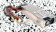IPC-250 / IPC-300