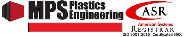 MPS ISO Logo long.jpg
