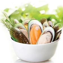 shellfish1.jpg новозелландская мидия.jpg