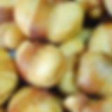 fried board beans.jpg